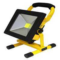 Rechargeable LED Work Light Manufacturers