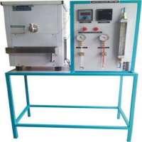 水冷却器试验台 制造商