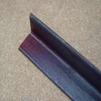 Hot Rolled Steel Angle Bar Manufacturers