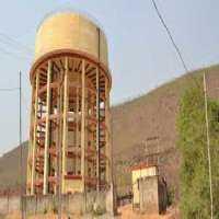 水箱建设服务 制造商