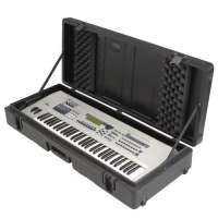 音乐键盘盒 制造商