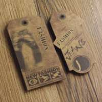 Hang Tags Manufacturers