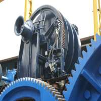 Marine Equipments Manufacturers