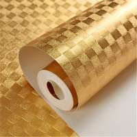 Self Adhesive Foil Manufacturers
