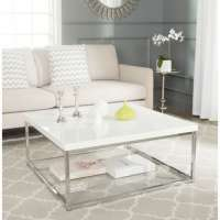 Contemporary Coffee Table Manufacturers
