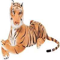 Stuffed Tiger Manufacturers