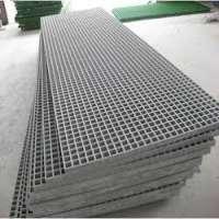 Fiberglass Reinforced Plastics Manufacturers