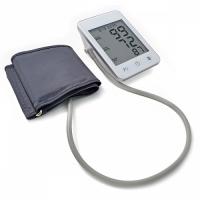 Blood Pressure Apparatus Manufacturers