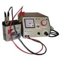Battery Charger Tester Manufacturers