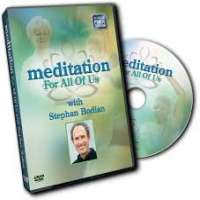 Meditation DVD Manufacturers