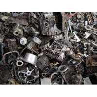 铝废料污点塔博尔 制造商