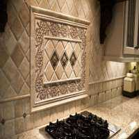 Decorative Medallion Tiles Manufacturers