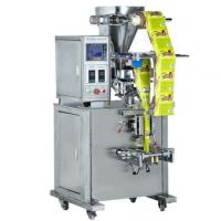 Sachet Filling Machine Manufacturers