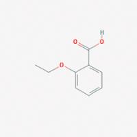 2-Ethoxybenzoic Acid Manufacturers