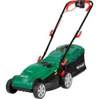 Grass Mower Manufacturers