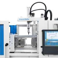 Complex Automation Solutions Manufacturers