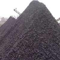 Coal Fines Manufacturers