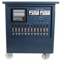 Heat Treatment Transformer Manufacturers
