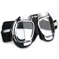 Aviation Goggles Manufacturers