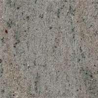 Ghibli Granite Manufacturers