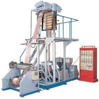 Film Machinery Manufacturers