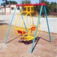 Children Swing Manufacturers