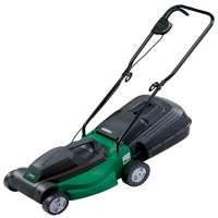 Rotary Mower Manufacturers