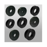 Rubber Pipe Support Rings Manufacturers