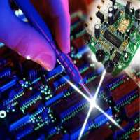 IT Embedded Service Manufacturers