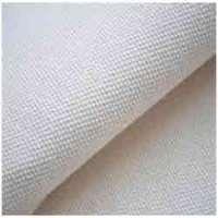 Cotton Filter Fabrics Manufacturers