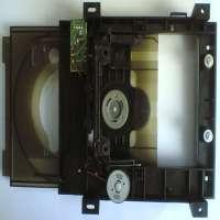 DVD Loader Manufacturers