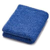 洗脸毛巾 制造商