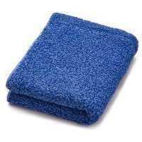 Face Towel Manufacturers