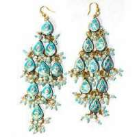Lac Earring Manufacturers