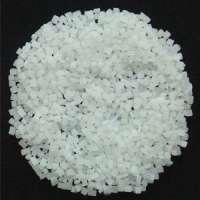 Biodegradable Additives Manufacturers