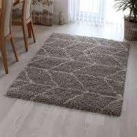 丙烯酸毛茸茸的地毯 制造商