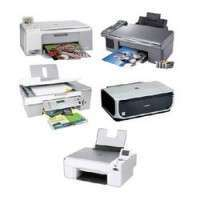 Computer Printers Manufacturers
