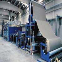 Textile Finishing Machine Manufacturers
