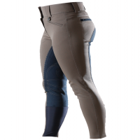 Ladies Breeches Manufacturers