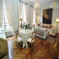 Luxury Apartment Services Manufacturers