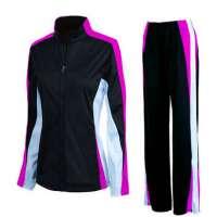 Ladies Jogging Suit Manufacturers