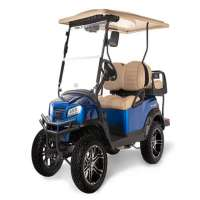 Golf Carts Importers