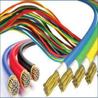 电线 制造商