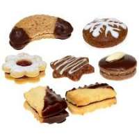 Assorted Biscuits Importers