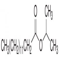 Isopropyl Myristate Manufacturers