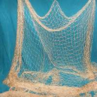 渔网 制造商