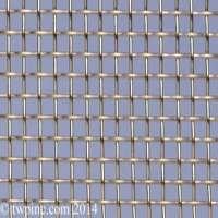 不锈钢丝布 制造商