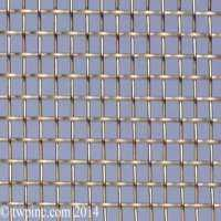 Stainless Steel Wire Cloth Manufacturers