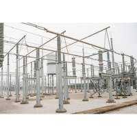 Heavy Equipment Erection Manufacturers
