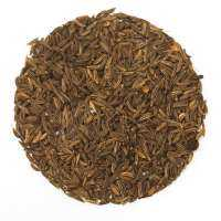 Seed Spices Manufacturers
